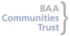 baa community networks