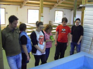 myFile RBWM Youth Service