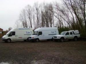 myFile vans